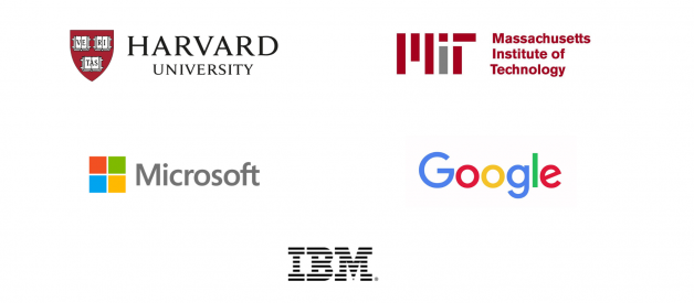 9 Free Programming Courses by Harvard, MIT, IBM, Google, and Microsoft