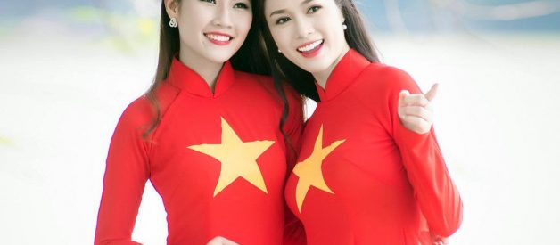 9 things you need to know before dating Vietnamese women