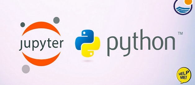A Beginner's Guide to Installing Jupyter Notebook Using Anaconda Distribution