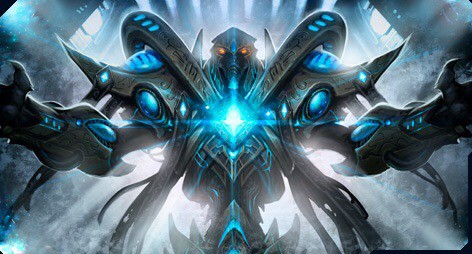 A Beginner's Guide to StarCraft 2!