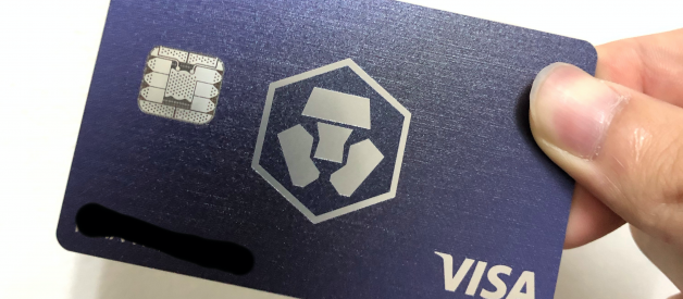 A deep review of MCO(CRO)Visa Card — Things you should know before applying and using it (Including hedging strategies)