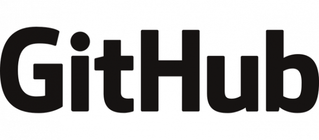 A full tutorial on how to use GitHub