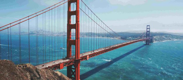 A Lesson from 29 Golden Gate Suicide Attempts