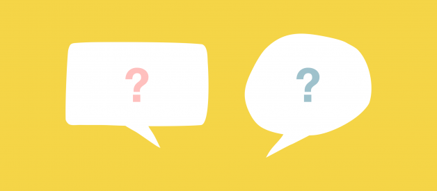 A Quick Guide To Asking Better Questions