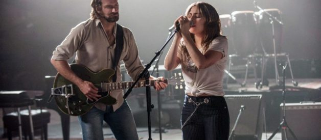 'A Star Is Born': Which Version is Best?
