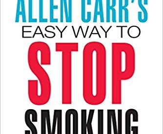 About Easy Way to Stop Smoking