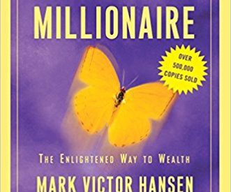 About the One Minute Millionaire