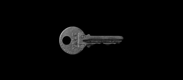 Accessing an Object's Keys, Values, and Entries in JavaScript