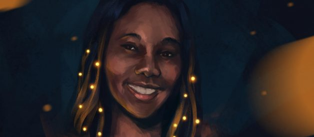 Alexis Crawford's Untimely Death Exposes the Systems That Failed Her
