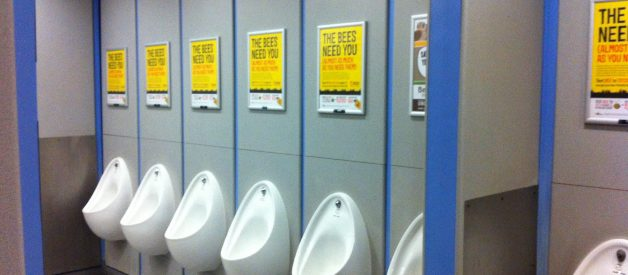An Explanation of Urinals and Urinal Culture