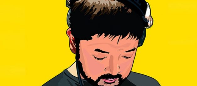 An Exploration of Lo-fi Hip-hop, Part III: From Nujabes and J Dilla to YouTube Livestreams