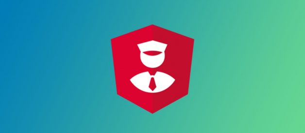 Angular Authentication: Using Route Guards