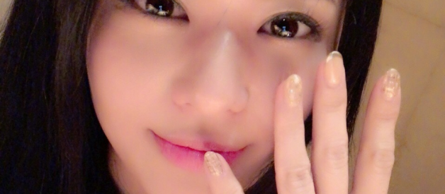 Aoi Sora announces she is married, shatters millions of hearts