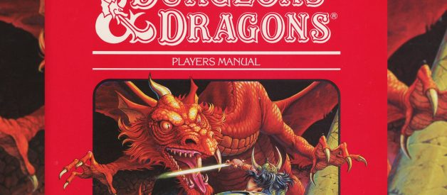 Applying the criteria to video game RPGs