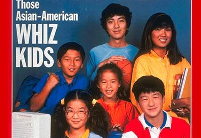 """""""Are Asian Americans even people of color?"""""""