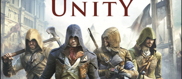Assassin's Creed Unity: 5 Years Later