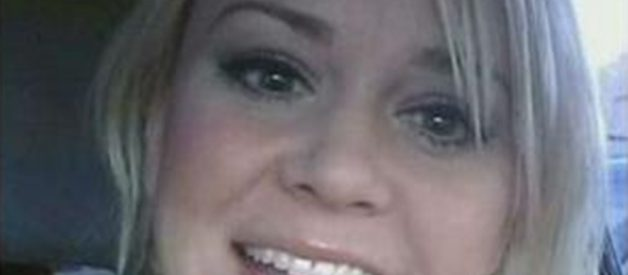 Battle With Bipolar: Missing Student Deanne Hastings