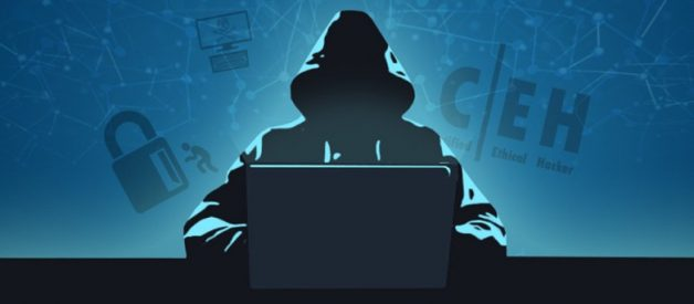 Beginners Guide | How To Become an Ethical Hacker