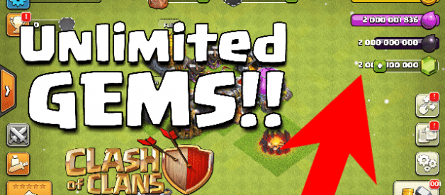 Best COC 2 Cheats Available in 2020