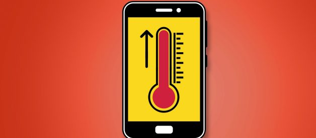 Best Cooling Apps For Android