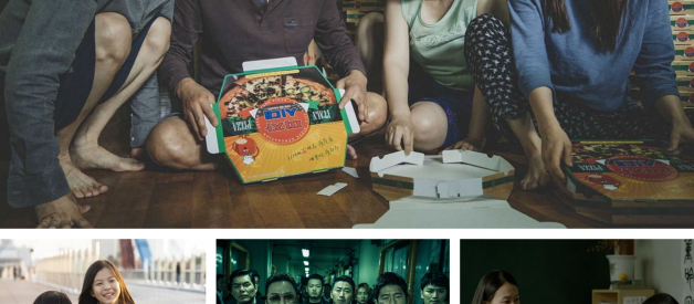 Best Korean Movies of 2019– 10 Korean Movies to watch from 2019
