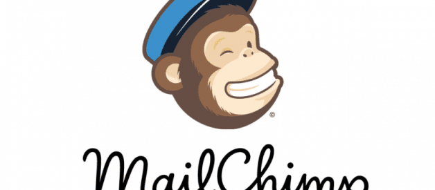 Best MailChimp Templates That Are Aesthetically Pleasing