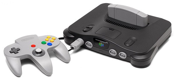 Best N64 Emulators for PC & Android [2020]