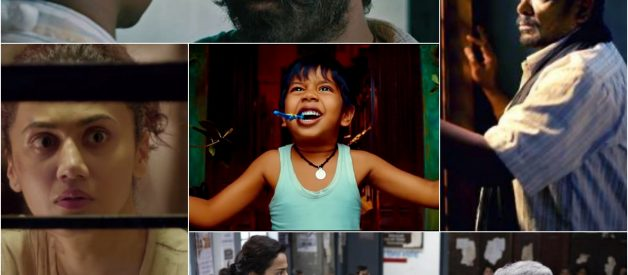 Best Tamil Movies of 2019 — The Annual Tamil Movies Round-up