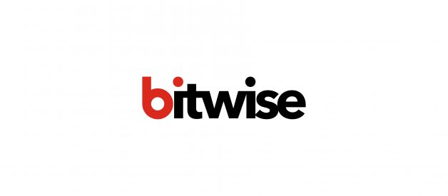 Bitwise operators — Facts and Hacks