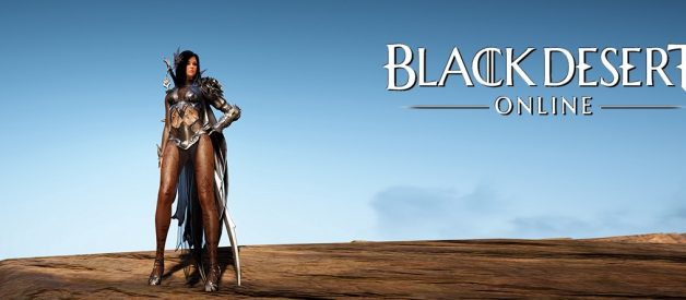 Black Desert Online: Set up your worker economy to make 5 million and more passive silver income!