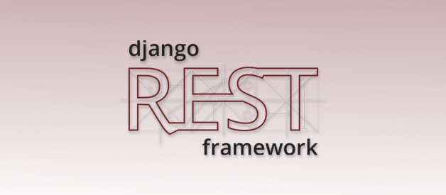 Build a REST API in 30 minutes with Django REST Framework