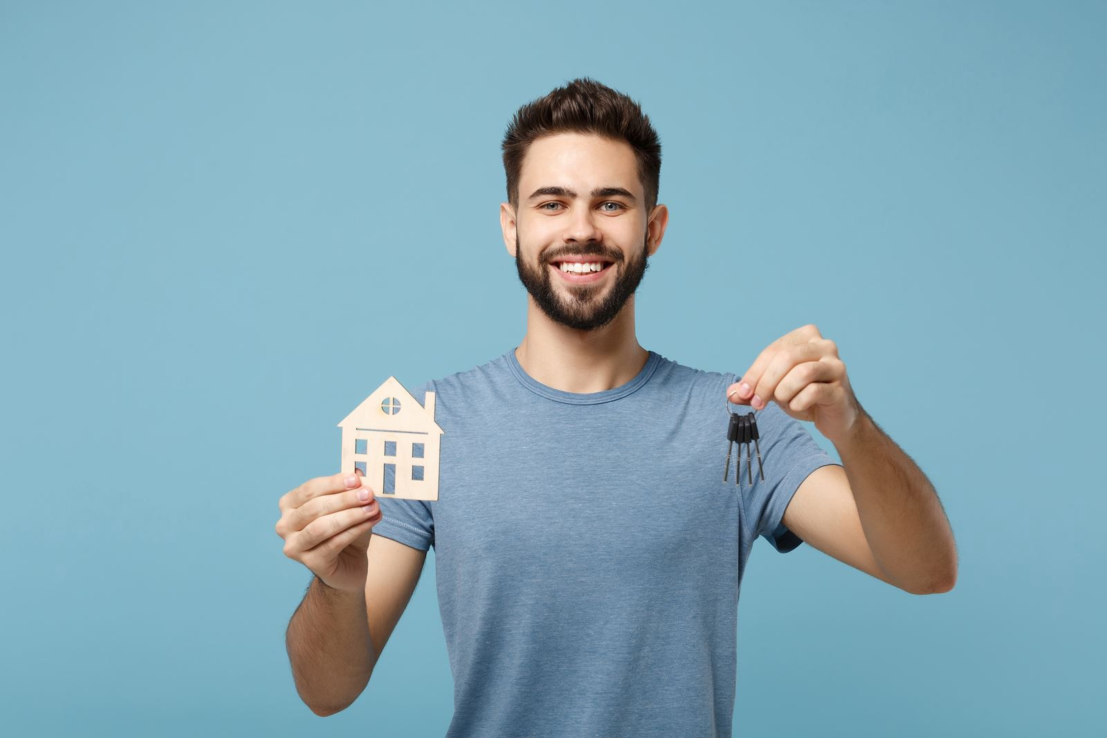 Buying Property for Airbnb Is a Smart Real Estate Investment
