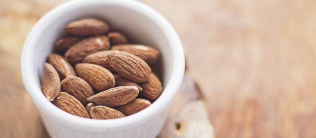 Can Dogs Eat Almonds? 7 Dangers of Almonds for Dogs