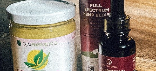 CEO Guide to CBD Oil for Focus, Sleep, and Anxiety