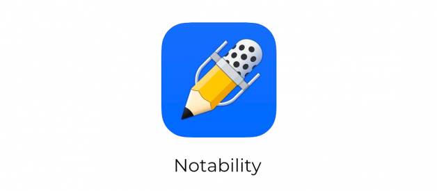 Choosing the Right Notes App for You