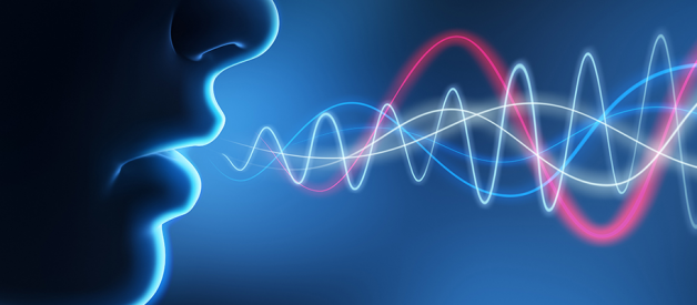 Clone a Voice in Five Seconds With This AI Toolbox