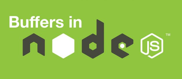 Converting a Buffer to JSON and Utf8 Strings in Nodejs