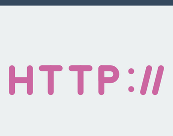Create a simple HTTP Web Server in Java