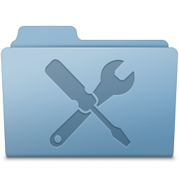 Creating new folders and files in terminal