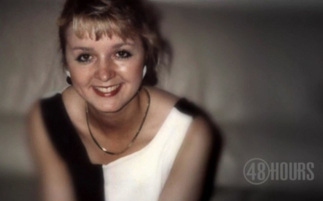 According to her coworkers, Iowa news anchorwoman Jodi Huisentruit was a ?rising star? in her field.