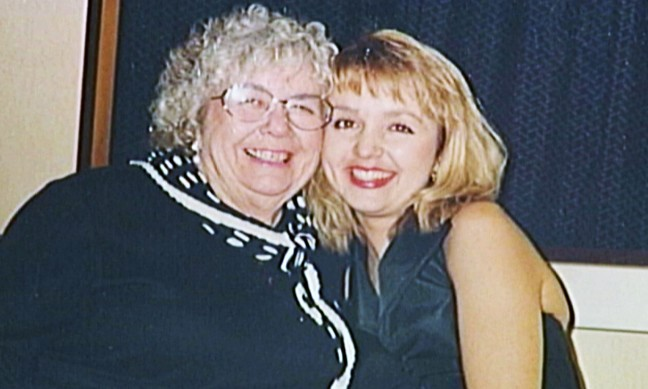 Jodi Huisentruit?s mother Imogene, passed away in December 2014, without knowing where her daughter is.