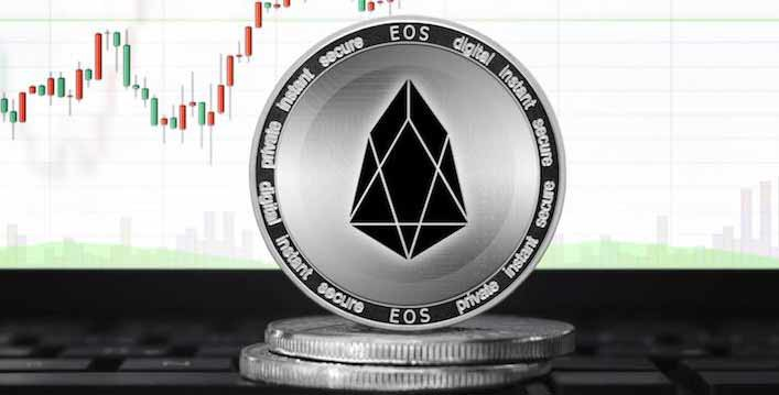EOS-top-cryptocurrencies-to-watch-out-for