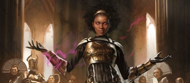 D&D 5E Spellcasting Rules Explained In A Way That Actually Makes F**king Sense