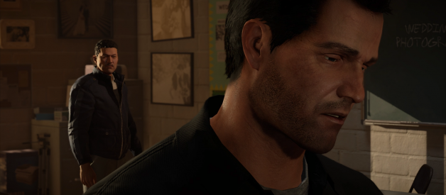 Dead Rising 4 is One of the Best Games That Killed a Franchise