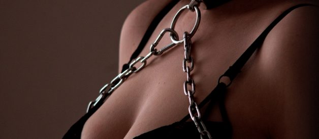 Demystifying the Master-Slave Relationship