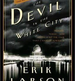 Devil in the White City to Be a New Series on Hulu