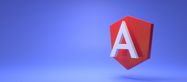 Difference Among Angular 8, 7, 6, 5, 4, 3, 2 — Breakdown, New Features, and Changes