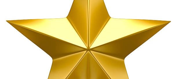 Do We Really Need a GOLD STAR?