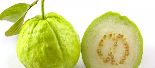 Do You Know Why Guava Is Considered a Superfruit?