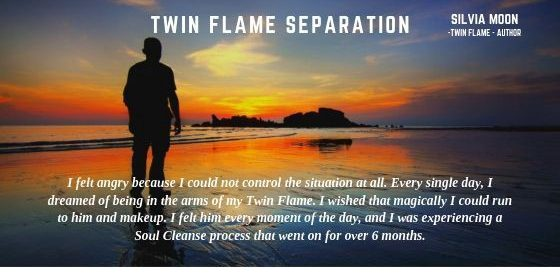 Does My Twin Flame Miss Me?